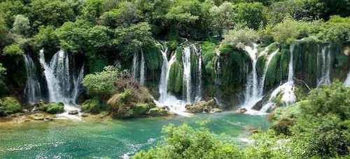 kravice-waterfall-ukraine